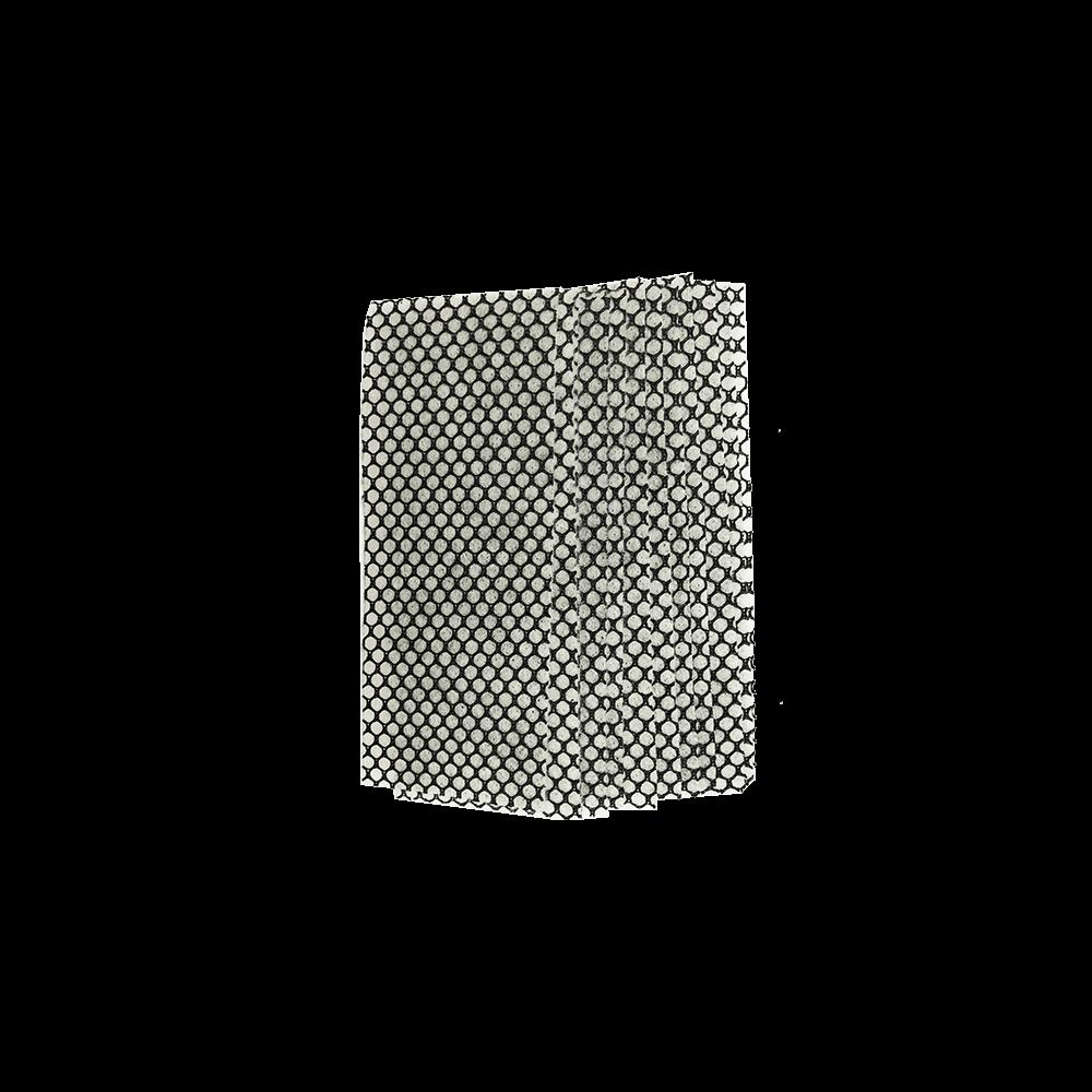 怡可淨-活性碳濾棉-INT-25
