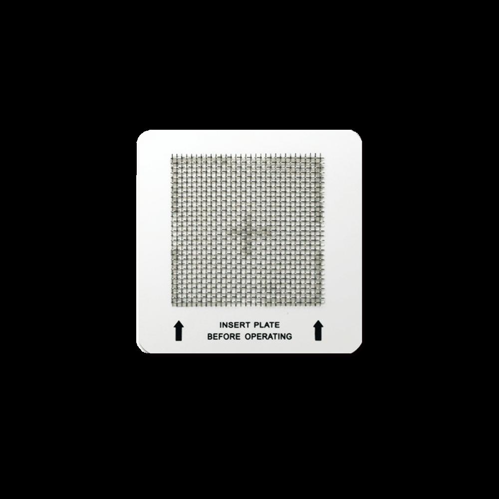 去背_鮮氧型活氧機-淨化片-INT-60-5