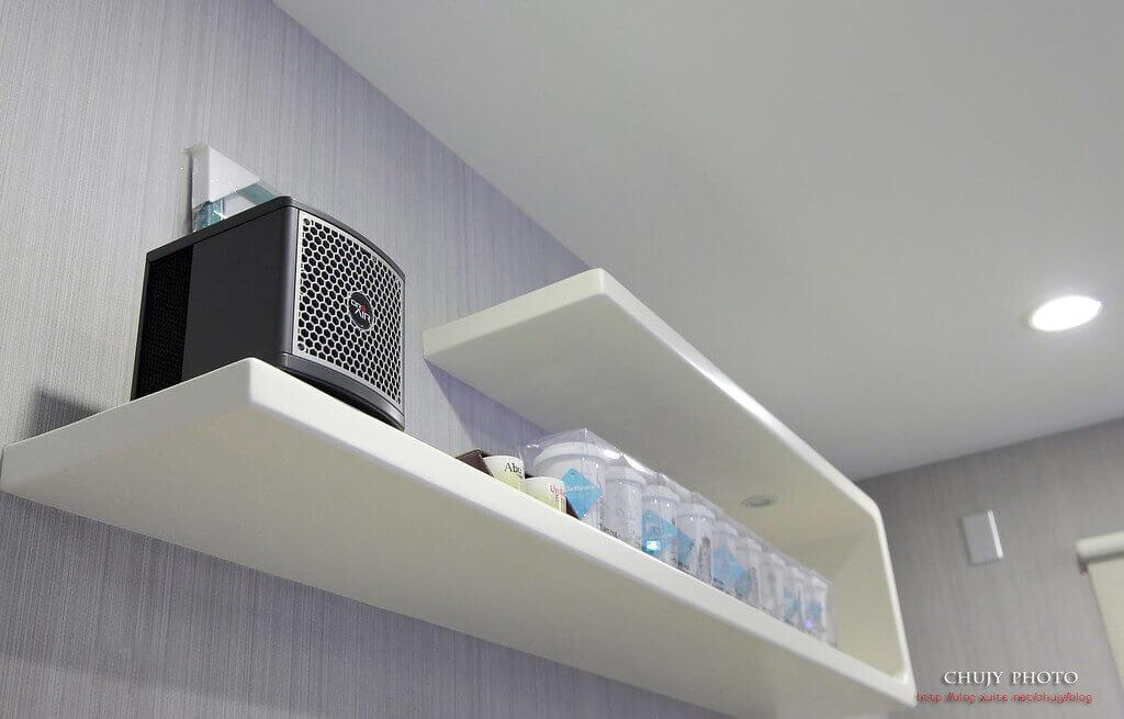 空氣清淨機推薦,有效改善過敏,異味,PM2.52.5及新裝潢氣味之有害氣體