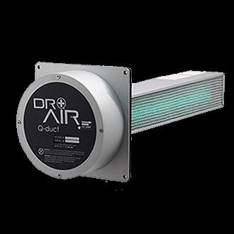 activtek空氣醫生工程級淨化機