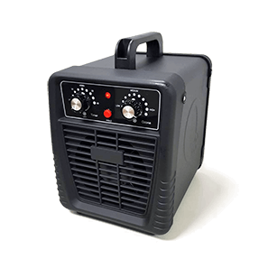 臭氧機推薦空氣醫生小鋼炮,能有效對抗新冠病毒COVID-19及除臭,消毒殺菌