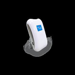 隨身型空氣清淨機推薦空氣醫生Q-solo